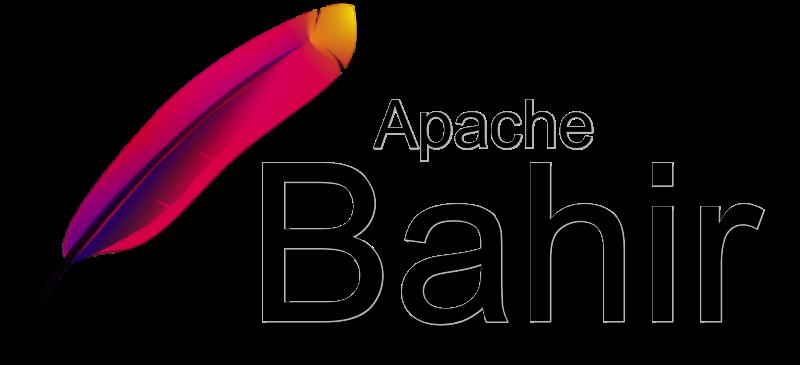 Apache Bahir